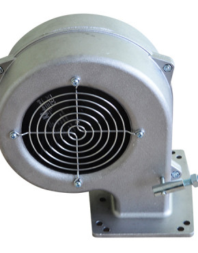 вентилятор-DP-02